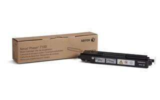 Xerox Resttonerbehälter für Phaser 7100 PH7100