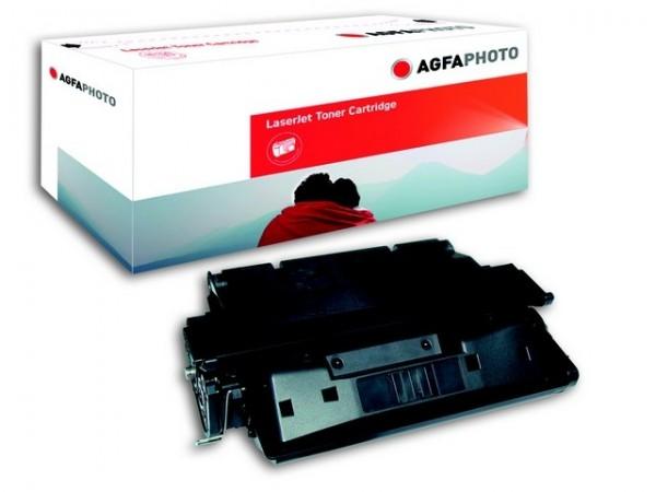 AGFAPHOTO APTHP27XE HP.LJ4000 Toner Cartridge 10.000pages black