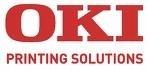 OKI RS-232C - serielle Schnittstelle für ML 320 ML590