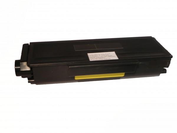 TP Premium Toner schwarz ersetzt Brother TN-3280