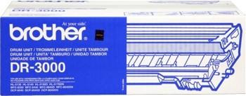 Brother DR-3000 Bildtrommel HL5130 MFC8840 DCP8040 HL-5170