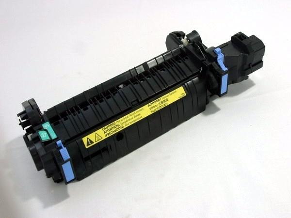HP Fuser Unit Fixiereinheit für LJ CM3530MFP / CP3525 220V