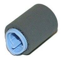 HP Pick Up Roller LaserJet Serie 4200 4250 4350 5200 P4014 P4015