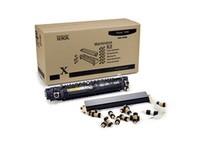 XEROX Maintenance Kit PH5500 PH5550 incl. Fuser Unit