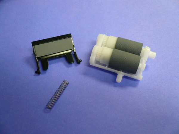 Brother Roller Holder Assy DCP703 MFC-7320 MFC-7440N