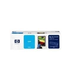 HP Belichtungstrommel cyan für Color LaserJet 9500 C8561A