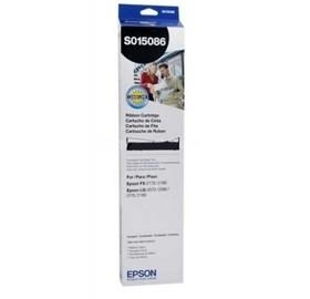 Epson Farbband FX2170 LQ2070 LQ2170 LQ2180