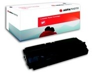 AGFAPHOTO TS5100E Samsung SF-5100 Toner black