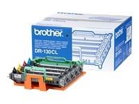 Brother DR-130CL Trommeleinheit für DCP9040CN HL4040CN MFC9450CDN MFC-9840CDW