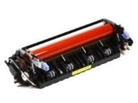 MicroSpareparts Fuser für Brother HL-5240 HL-5250 HL-5270 MFC-8460 MFC-8860DN Fixiereinheit
