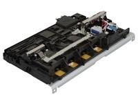 Brother Transfer HVPS PCB Unit HL-4040CN HL-4070CDW