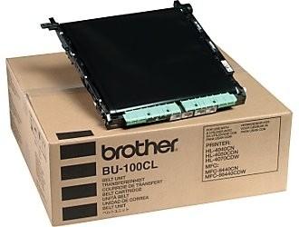 Brother Transfereinheit BU-100CL DCP9040 HL-4040CN MFC-9440CN