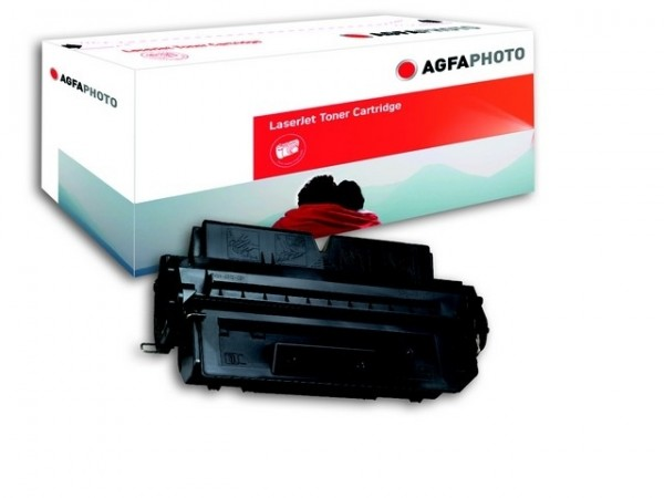 AGFAPHOTO TCFX7E Canon L2000 Toner Toner Cartridge idge 4500pages