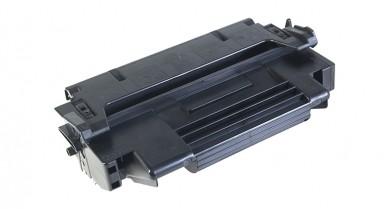 TP 98X Premium Toner schwarz ersetzt HP 92298X