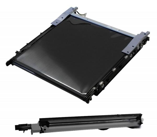 Samsung JC93-01053A Transfer Belt X4220RX X4250LX X4300LX C9301 9201