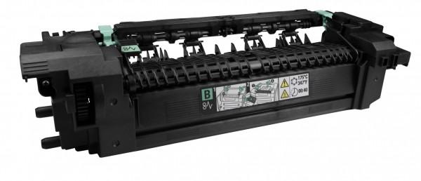XEROX 675K86305 Fuser Unit PH6140 Phaser