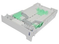 Brother LR0247001 Paper Tray Papierkassette MFC9450CDN WASLR1234001