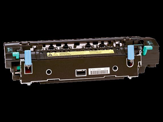 HP C9726A Fuser für Color LaserJet 4600 Serie