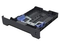 Brother LM6568001 Paper Tray Unit A4 für HL5240 HL5250DN HL5270DN HL5280DW