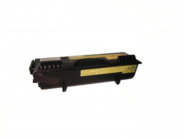 TP Premium Toner schwarz ersetzt Brother TN-7600