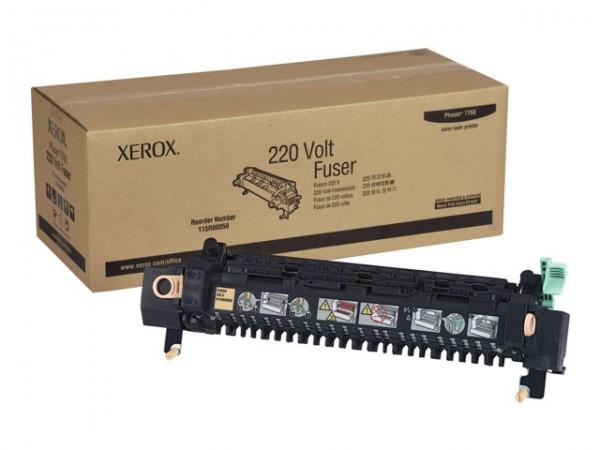 XEROX 115R00050 Fuser PH7760 Tektronix 7760 Fixiereinheit