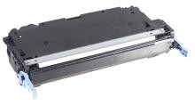 TP Premium Toner Magenta ersetzt HP Q7583A