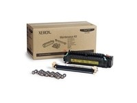 Xerox Maintenance Kit incl. Fuser PH4510 Phaser4510
