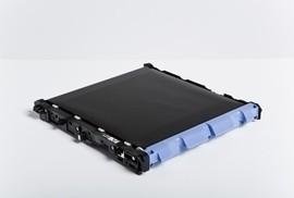 Brother Transfer Belt BU-320CL HL-L8250CDN HL-L8350CDW