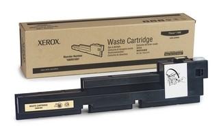 XEROX PH7400 WASTE 30.000 Seiten Waste Box