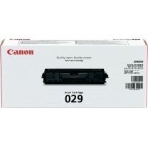 Canon 029 Drum Unit LBP-7010C 7018 7810C 4371B002