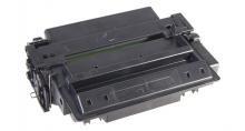 TP 51A Premium Toner schwarz ersetzt HP Q7551A