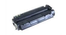 TP 13x Premium Toner Black ersetzt HP Q2613X LJ1300