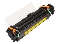 OKI 604K28564 Fusing Assembly B6200 Fixiereinheit für OKI