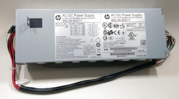 HP B5L04-67910 POWER SUPPLY OfficeJet X585