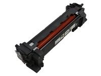 Xerox Fuser Assembly 220V für PH6125 PH6128MFP PH6130 von Xerox