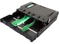 Brother LX6476001 Paper Tray für MFC-J6510DW MFC-J6710CDW MFC-J6910DW