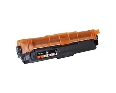 TP Premium Toner Magenta für Brother HL-3140CW 3150CDW