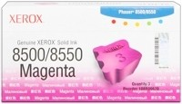 Xerox Solid Ink Magenta für Phaser 8500 (3er Pack)