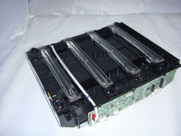 Brother Laser Unit HL5350DN HL5380 DCP8070D MFC8370DN MFC8380DN