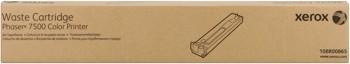 XEROX PH7500 WASTE BOX 20.000 Seiten