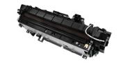 XEROX Fuser Unit PHASER 3150 PH3150