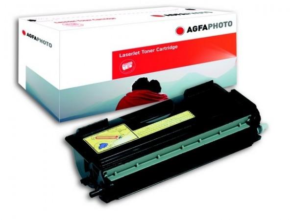 AGFAPHOTO TN7600 für Brother DCP8020 HL1650 MFC8820 TBTN7600E