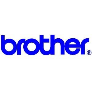 Brother LY2488001 Fuser Unit für HL-2240D HL-2250DN