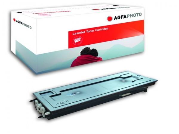 AGFAPHOTO Toner KM1620 KM2020 TK410E Kyocera Toner