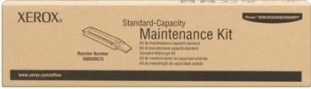 Xerox Fuser Kit Maintenance Kit für Phaser 8500 8550
