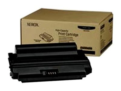 XEROX PH3435 Toner Black 4.000 Seiten Phaser 3435