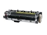 HP Fixiereinheit / Fuser Unit für Laserjet 4014 / P4014 / P4015 / P4515