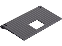 Brother Papierablage Support Flap Ale HL5380 DCP8070D MFC8880DN