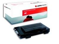 AGFAPHOTO TS510BE Samsung CLP-510 Toner black