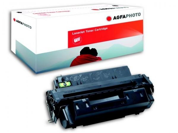 AGFAPHOTO 10A Toner HP LJ2300 LJ2300 Serie APTHP10AE